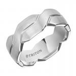 Triton 11-4835HC-G.00