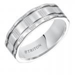 Triton 11-5243HC-G.00