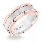 Triton 11-5252RHC-G.00