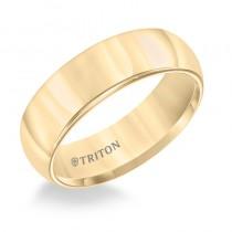 Triton 11-2127YC-G.00