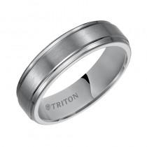 Triton 11-2133C-G.00
