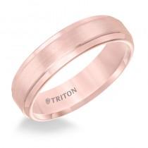 Triton 11-2133RC-G.00
