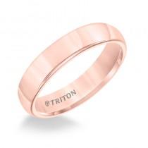 Triton 11-3616RC5-G.00