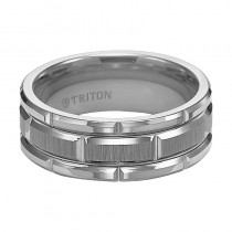 Triton 11-4127C-G.00