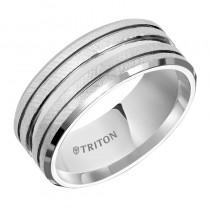 Triton 11-4830HC-G.00