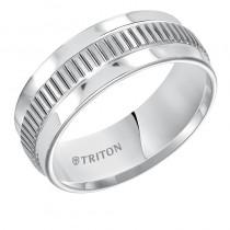Triton 11-5238HC-G.00