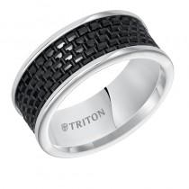Triton 11-5248MC-G.00