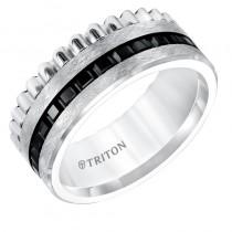 Triton 11-5422MC-G.00