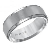 Triton 11-5576C8-G.00