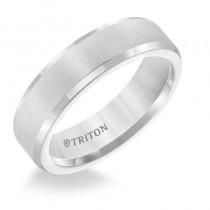 Triton 11-5629TH6-G.00