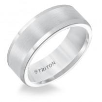 Triton 11-5630TH8-G.00