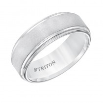 Triton 11-5732HC-G.00
