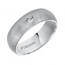 Triton 22-4838HC-G.00