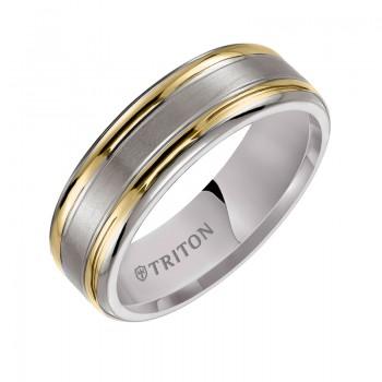 Triton 11-2007T-G.00