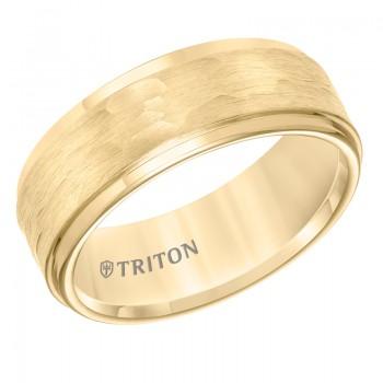 Triton 11-3288YC-G.00