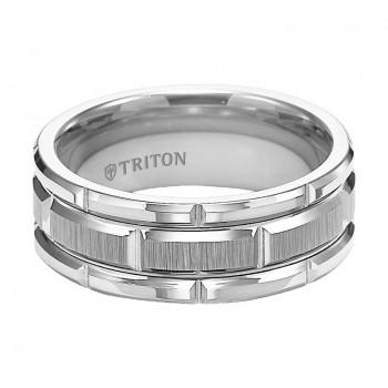 Triton 11-4127HC-G.00