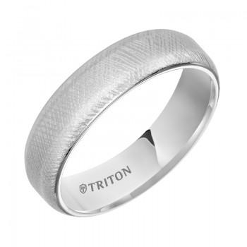 Triton 11-4824HC-G.00