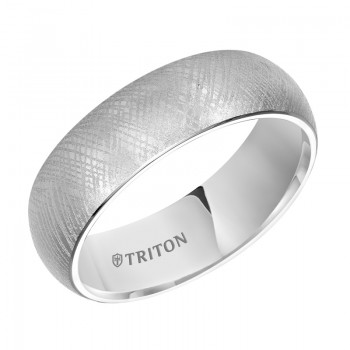 Triton 11-4831HC-G.00