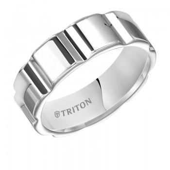 Triton 11-5241HC-G.00