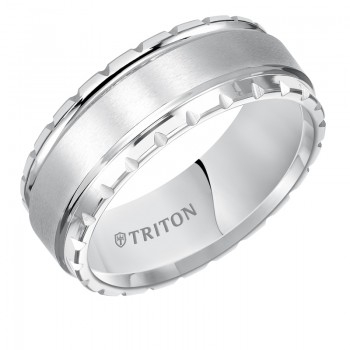 Triton 11-5244HC-G.00