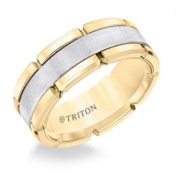 Triton 11-5252YHC-G.00