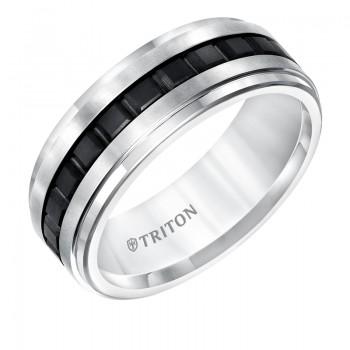 Triton 11-5407MC-G.00