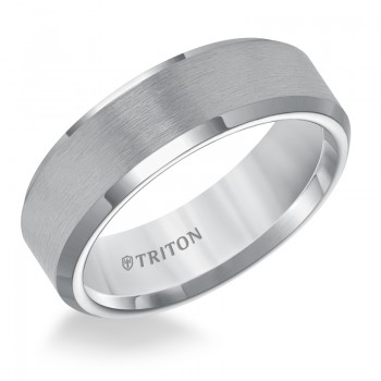 Triton 11-5572C7-G.00