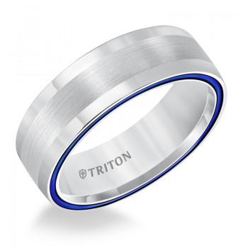 Triton 11-5621THJ-G.00