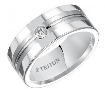 Triton 22-5250HC-G.00