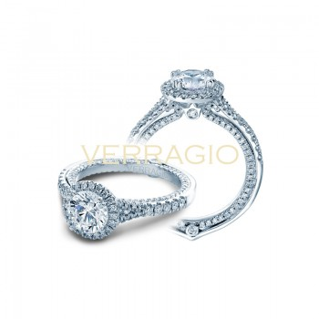 COUTURE-0424DR
